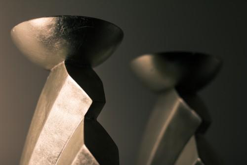 Hammer Sports equipment Equipment Tool Health Steel Body Stone - Free Photo 1