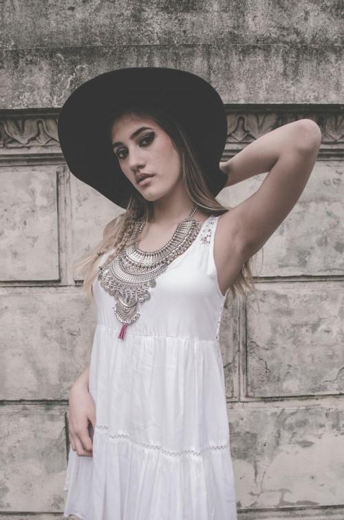 Sexy Lingerie Attractive Adult Fashion Person Sensual Pretty Model - Free Photo 1