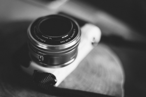 Lens cap Cap Protective covering Lens Camera - Free Photo