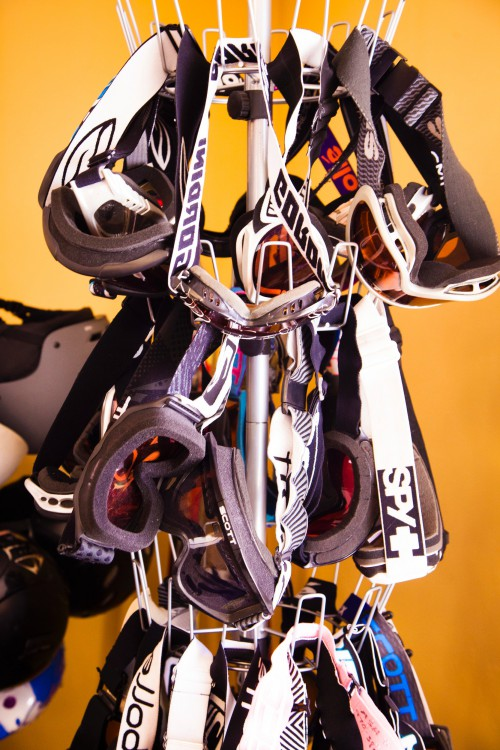 Comic book Automaton Helmet Print media Man Crash helmet - Free Photo 1