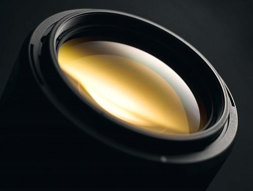 Design Aperture Texture Fractal Light Art Motion - Free Photo 1