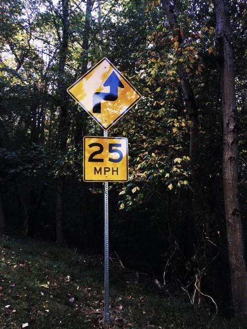 Sign Semaphore Road Apparatus Equipment Warning Safety Car - Free Photo 1