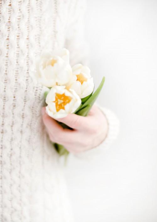Flower Care Spa Skin Seedling - Free Photo 1