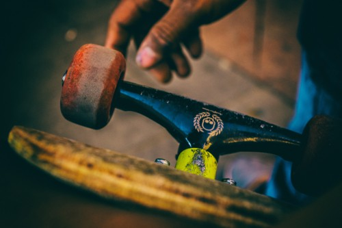 Hammer Tool Equipment Metal Sports equipment Steel Device - Free Photo 1