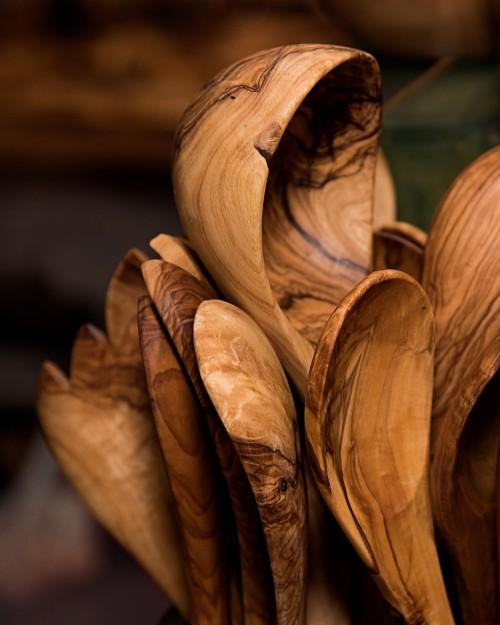 Carving Sculpture Plastic art Art Figure Food Brown Vegetable Texture - Free Photo 1