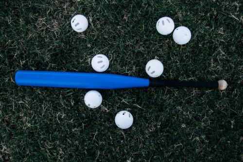 Ball Game equipment Equipment Golf Sport Grass Game Golf ball Golfing - Free Photo 1