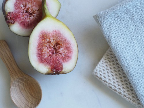 Fruit Produce Fig Food Edible fruit - Free Photo 1