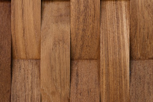 Pine Texture Material Panel Wood Old Wall Pattern - Free Photo 1
