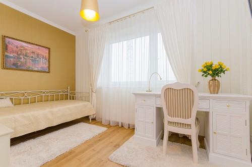 Room Interior Furniture Bedroom House Home Anteroom Luxury Table Lamp - Free Photo 1