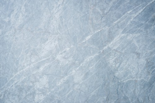 Ice Crystal Stucco Solid Texture