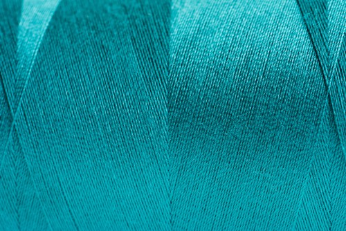 Texture Fabric Material Pattern Textile Textured Cotton Backdrop Surface - Free Photo 1