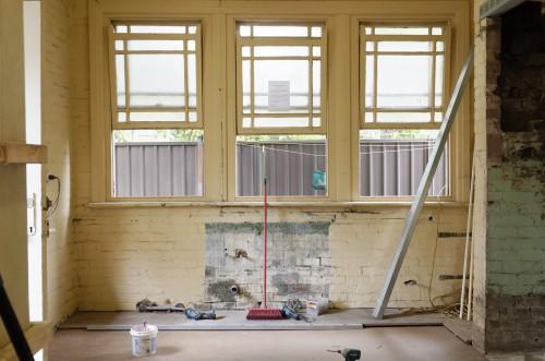 Windowsill Sill Window Wall Building Architecture House - Free Photo 1