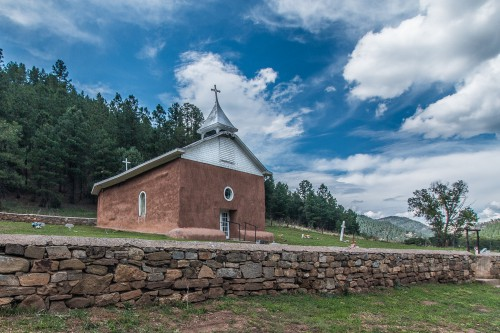 Roof Building Architecture House Tower Old Church Travel Landscape Wall #1