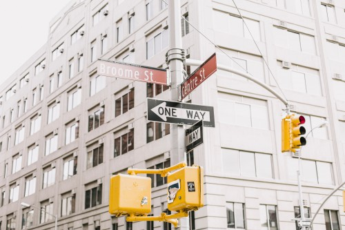Apparatus Semaphore Equipment Architecture Building City Urban - Free Photo 1
